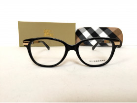 Burberry  BE2161Q-B
