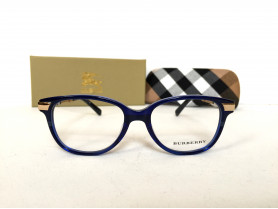 Burberry  BE2161Q