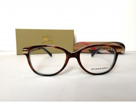 Burberry  BE2161Q-BR