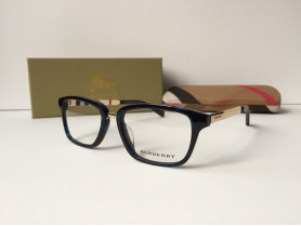 Burberry BE2160Q