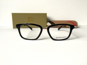 Burberry BE2160Q-B