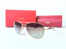 Cartier PARIS 002