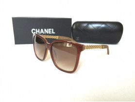 Chanel 5325-BR