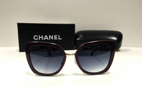 Chanel 4209-CL
