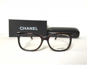 Chanel 3331H-T