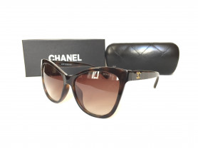 Chanel 5350-BR
