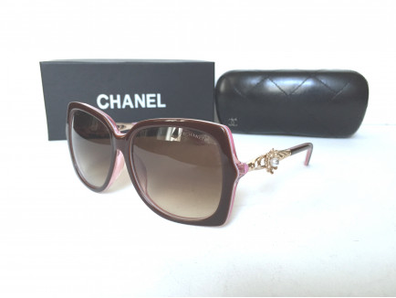 Chanel A5297-CL