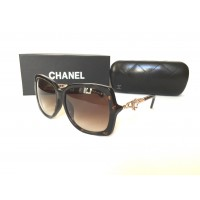 Chanel A5297-T