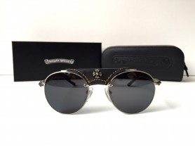 Chrome Hearts BUBBA-B