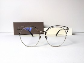 Dior Cat eye 02SLB