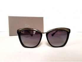 Dior CHROMIC LML23R-B