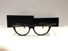 Dsquared  DQ5142
