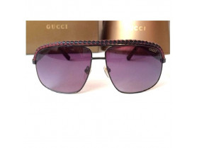 Gucci GG4566/S-CL