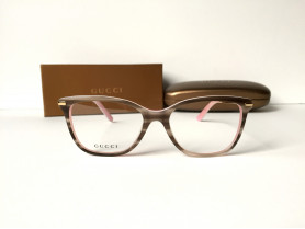 Gucci GG 3848-BE