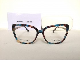 Marc Jacobs MJ 615