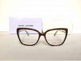 Marc Jacobs MJ 615-T