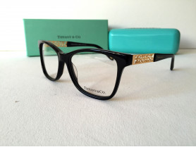 Tiffany TF2380-B