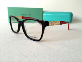 Tiffany TF2380-R