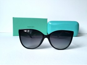 Tiffany TF4122B-BLUE