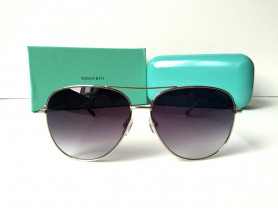 Tiffany TF3052B-S