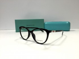 Tiffany TF2134-B-B