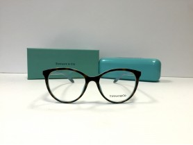 Tiffany TF2134-B
