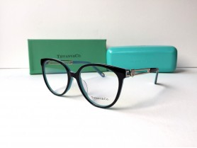 Tiffany TF2152