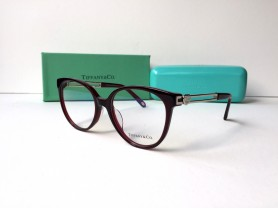 Tiffany TF2152-B