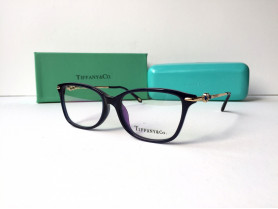 Tiffany TF 2133-B