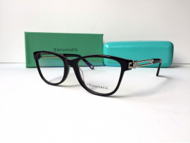 Tiffany TF2151-B-B
