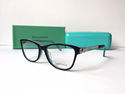 Tiffany TF2151-B