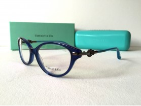 Tiffany TF2085
