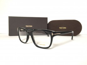 Tom Ford  TF5197-B