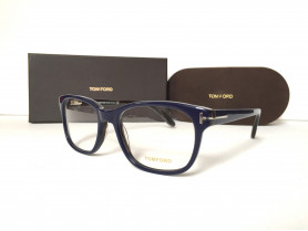 Tom Ford  TF5197