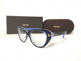 Tom Ford TF5245
