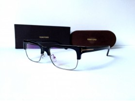 Tom Ford TF5308-B