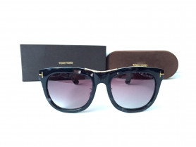 Tom Ford TF9257-B