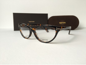 Tom Ford TF5317-T