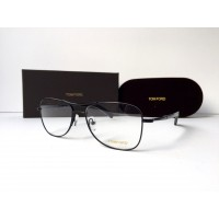 Tom Ford TF5396-B