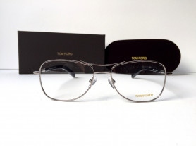 Tom Ford TF5396