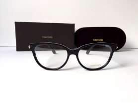 Tom Ford TF5287A