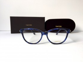 Tom Ford TF5287A-B