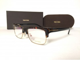 Tom Ford TF5308
