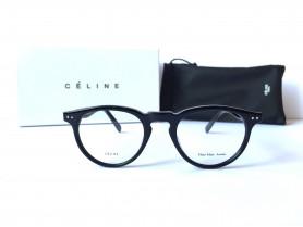 Celine  CL41405