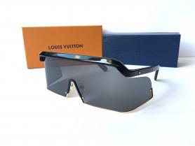 Louis Vuitton Z1158U