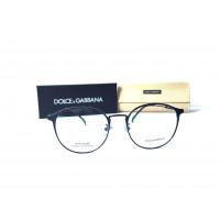 Dolce & Gabbana H30512-B