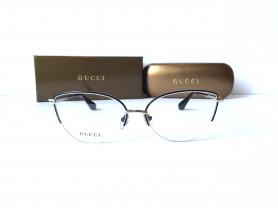 Gucci GG4247