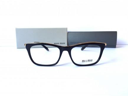 Miu Miu VMU 061-B