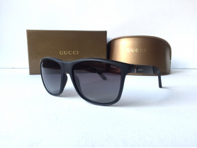 Gucci GG1047/N/S