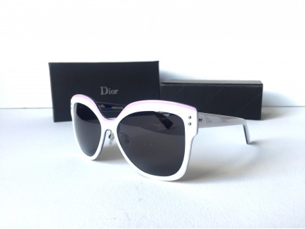 Dior Exquise EDITION LIMITED-W